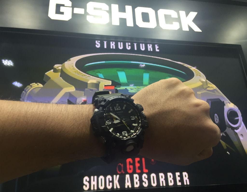 gshock-cancun-11