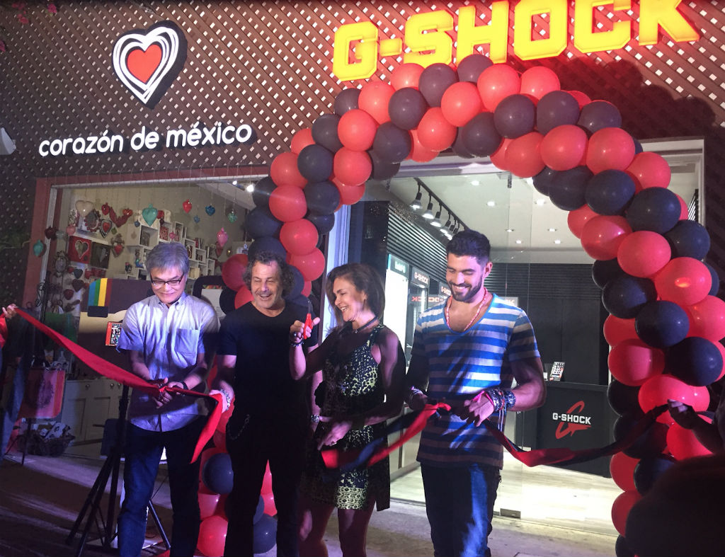 gshock-cancun-3