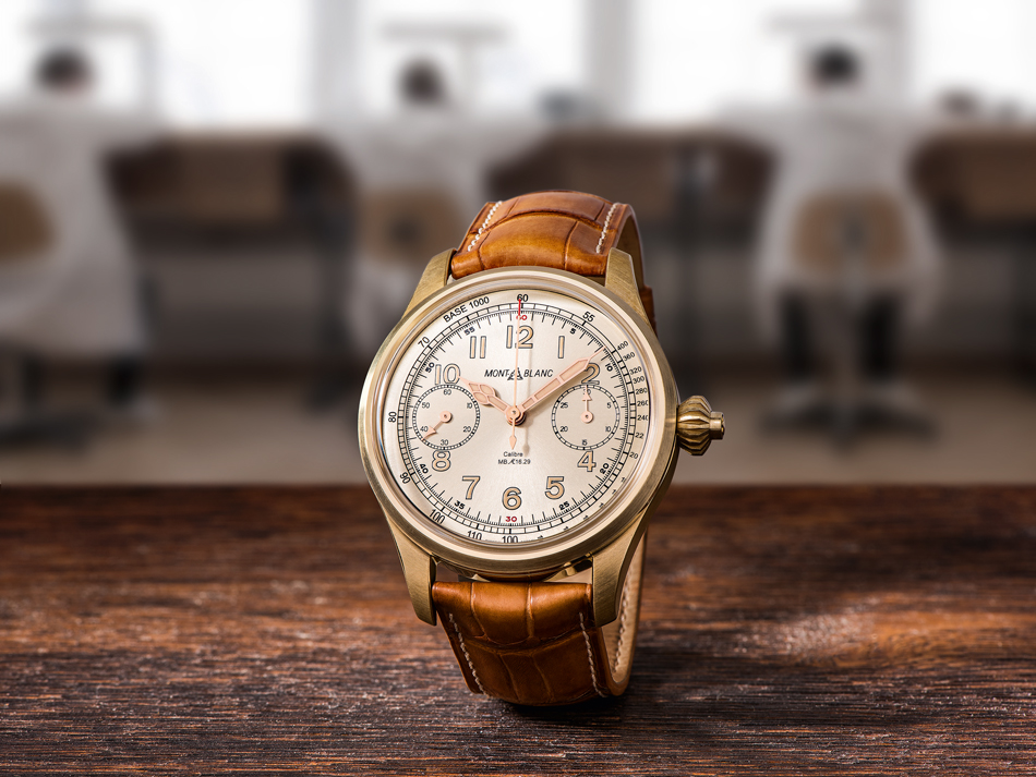 montblanc-feat-1858_116243_mood_4