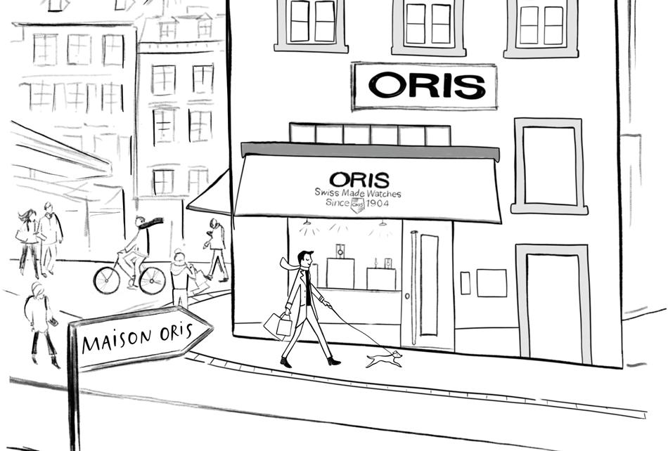 oris-feat