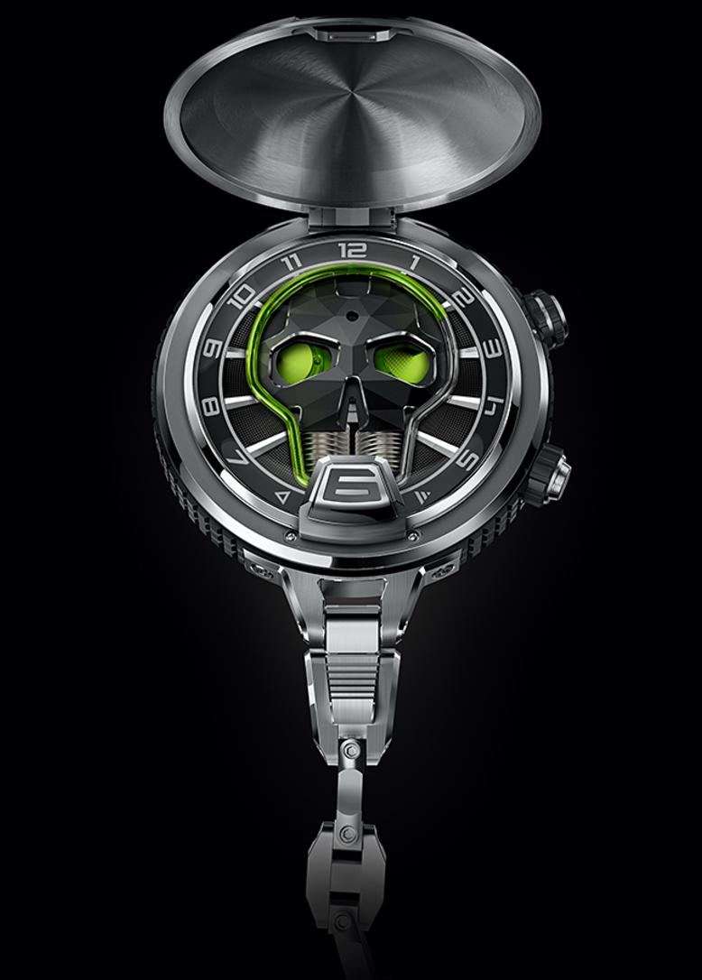 skullpocket-hyt-2