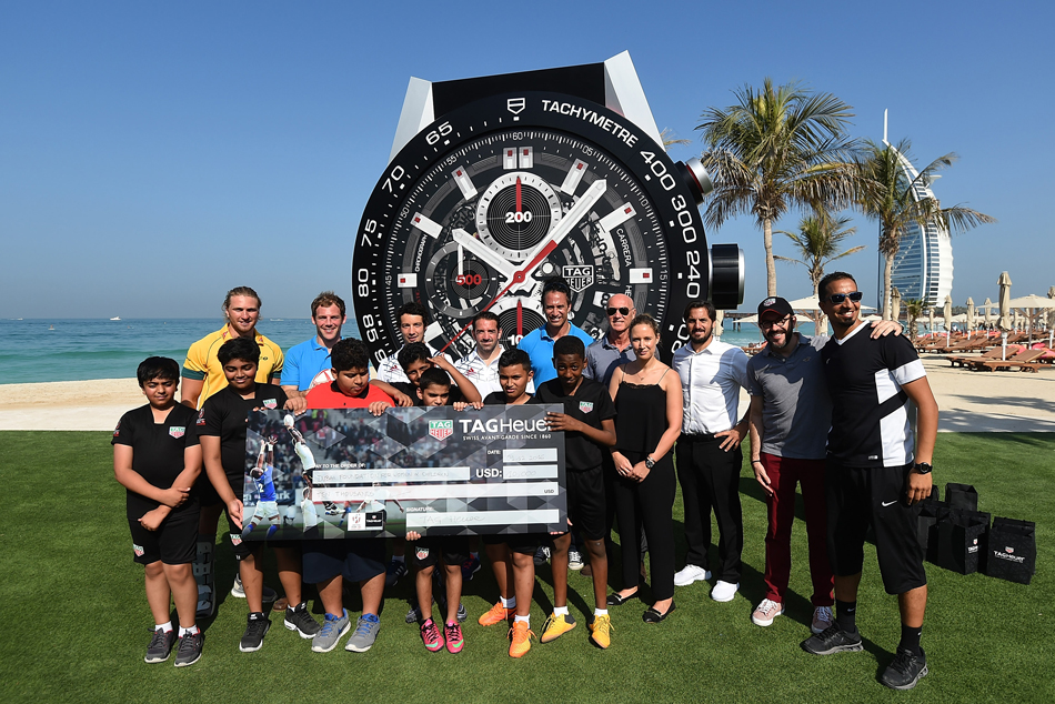 tag-heuer-rugby-sevens-1