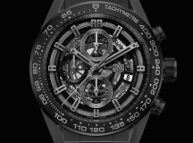 tagheuer-black-ceramic-car2a91