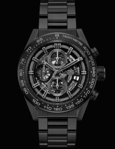 tagheuer-black-ceramic-car2a91