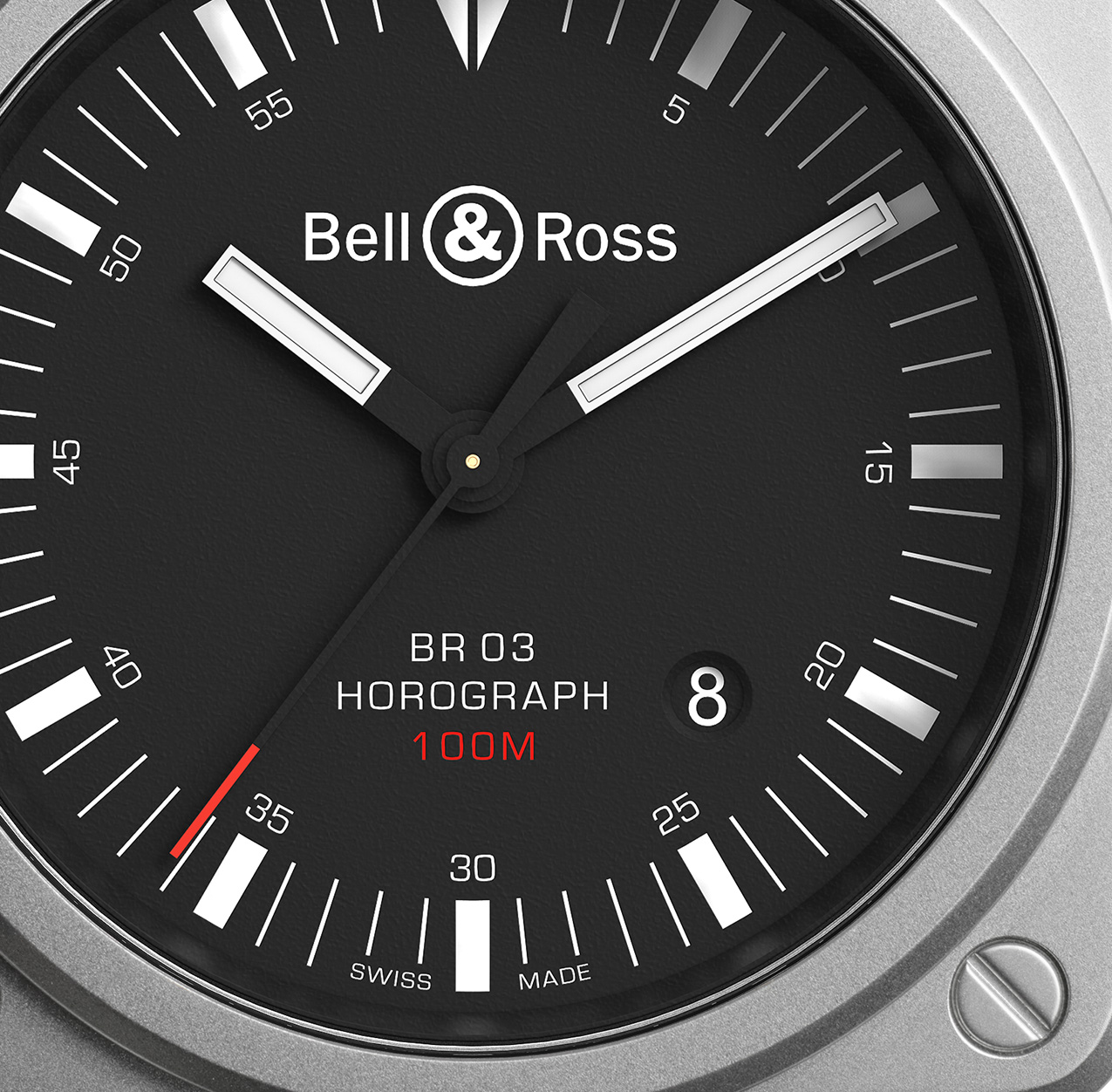 br03-horograph-focus