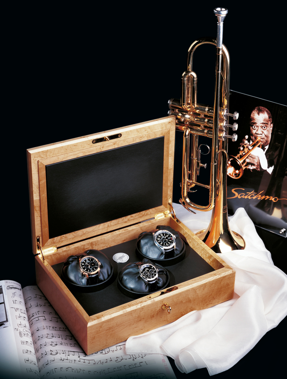 Feat-Louis-Armstrong-Collection-2000_HighRes_3322