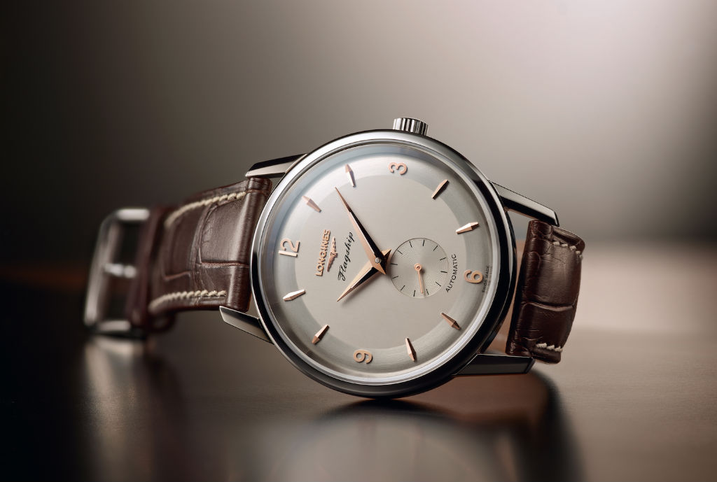 flagshipheritage-longines-1