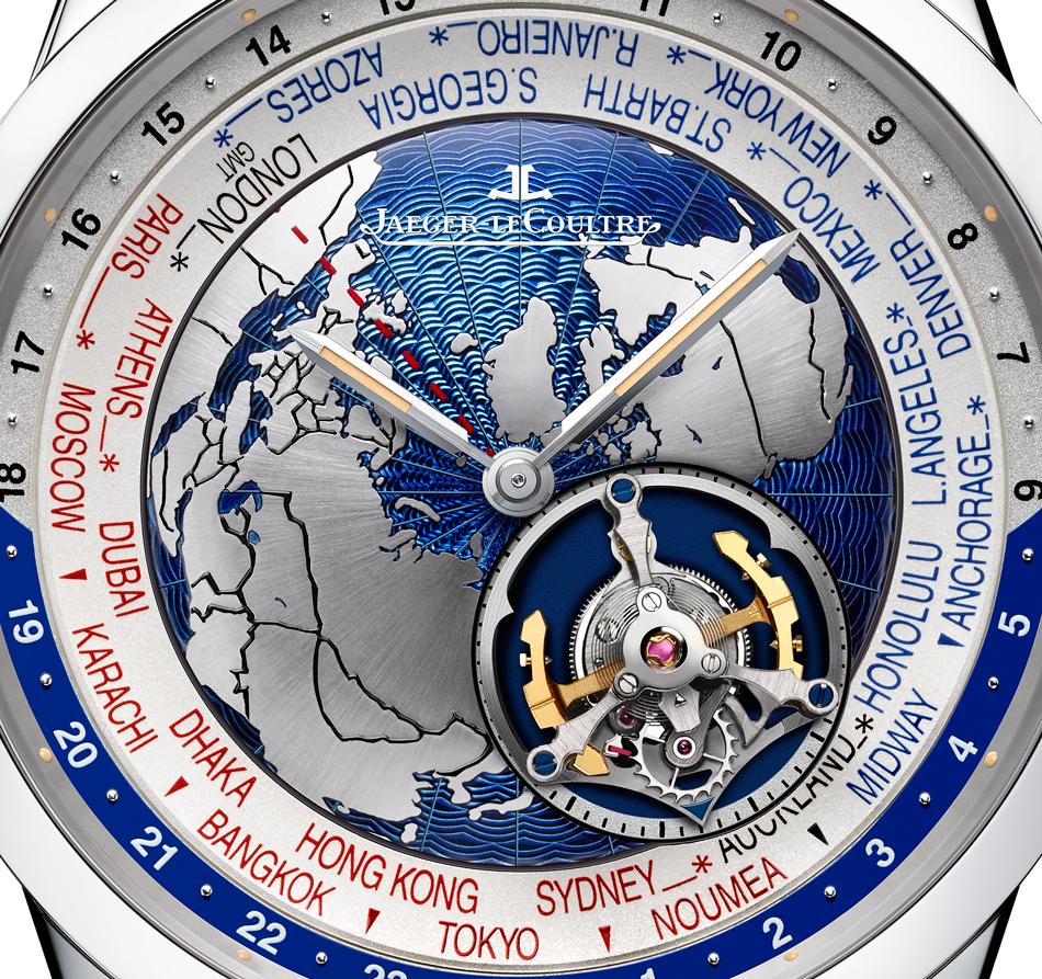 jaeger-lecoultre-geophysic-tourbillon-universal-time_close-up-dial