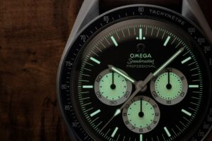 omega-speedy-tuesday-instagram-4
