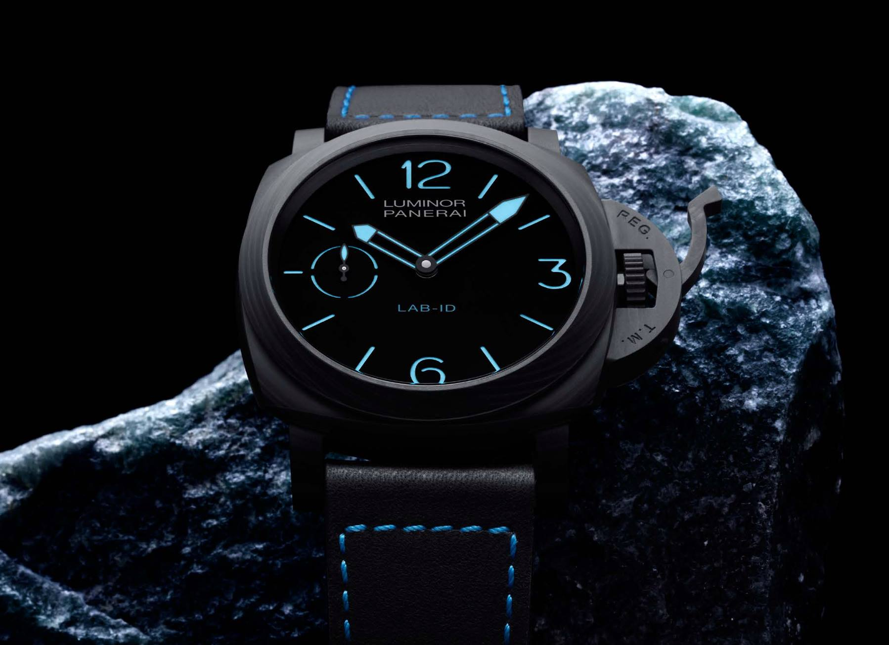 panerai-sihh-2017-luminor-lab-id-6