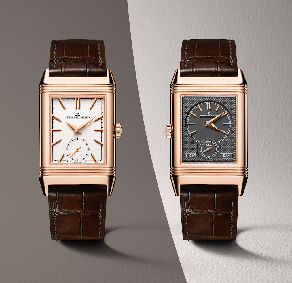 reversotributeduoface-jaegerlecoultre-4