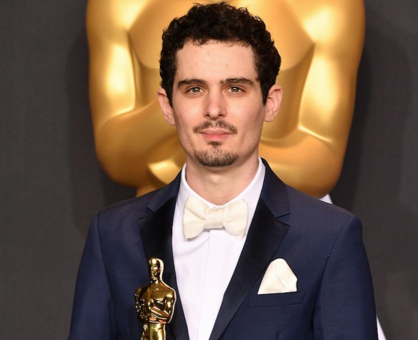 Las joyas más resplandecientes brillan en los Oscares