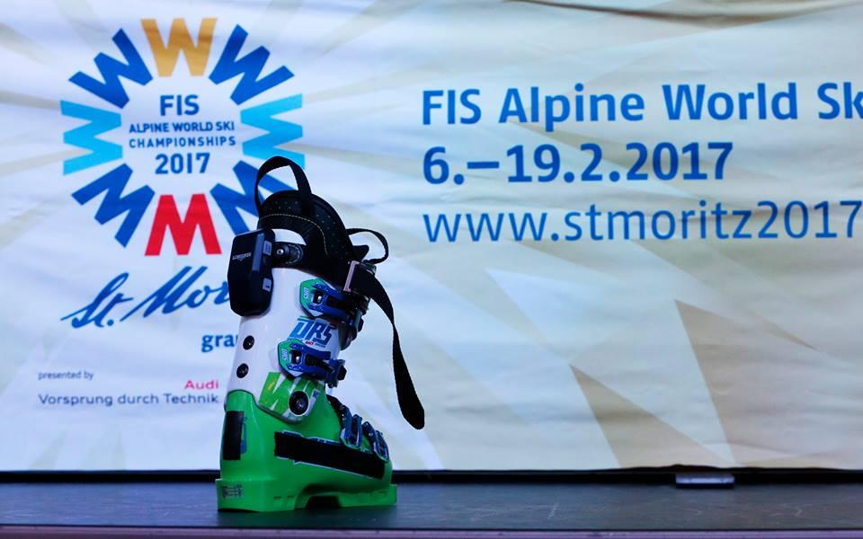 Longines-1-esqui-sistema-2017-7