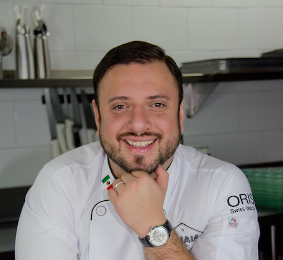 Poncho-Oris-Mexicano-Latinoamericano-marca-internacional-lider