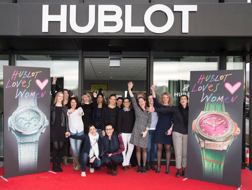 HUBLOT-DiadelaMujer-2