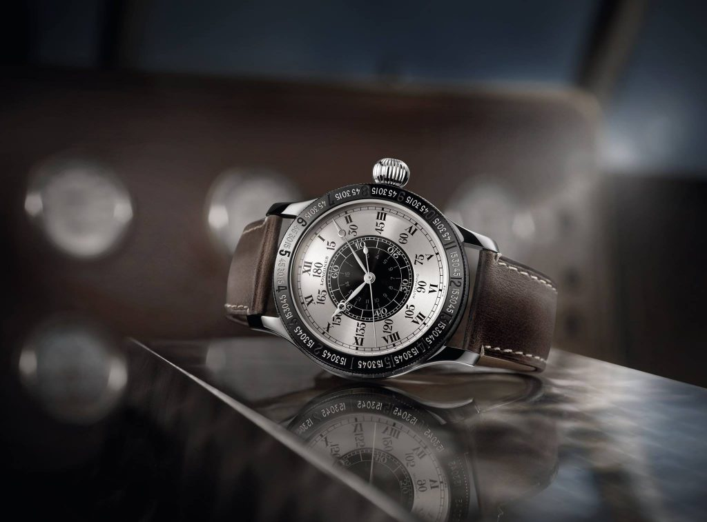 Longines-Lindberg-Hour-Angle-Watch2