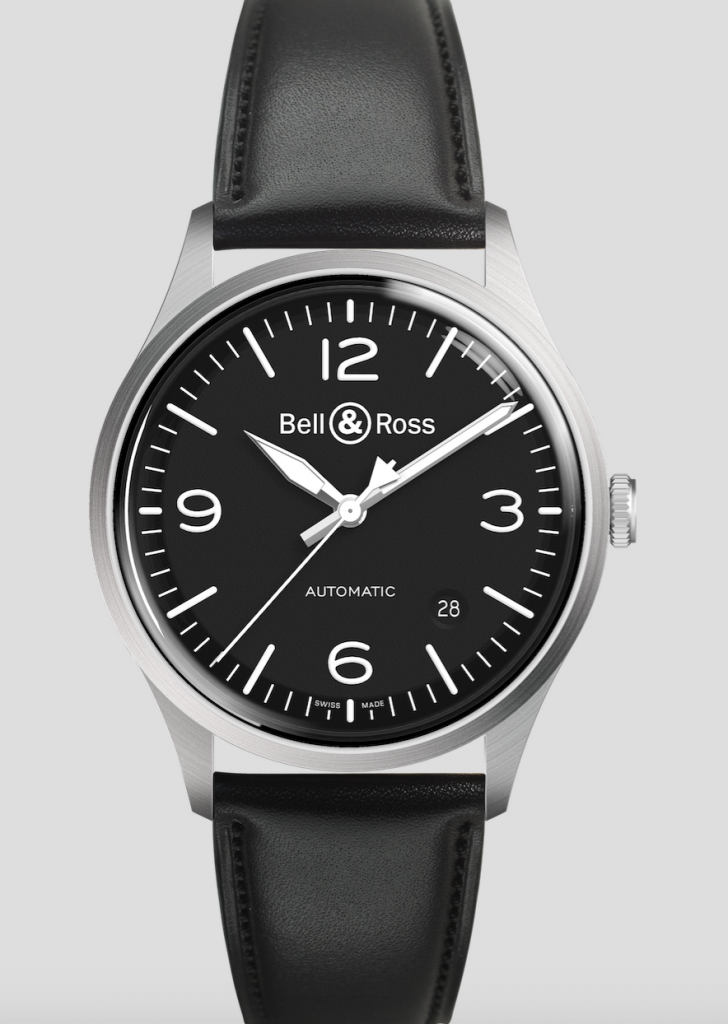 New BR Vintage Collection-BellRoss-5