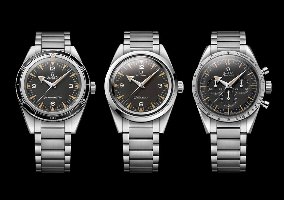 Omega-Baselworld-2017-Trilogy