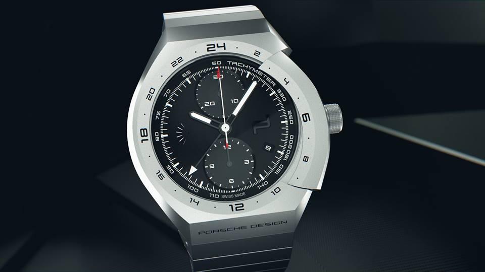Porsche-Design-Timepieces-Baselworld2017-Monobloc-Actuator-2