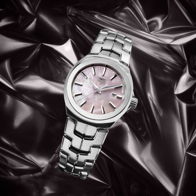 TAG-Heuer-Baselworld-17-Link-Lady