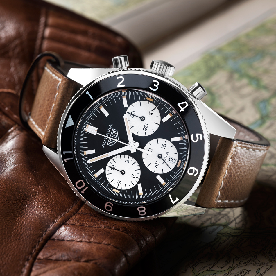 Vintage-TAG-HeuerAutavia170201-TH-Lifestyle-09