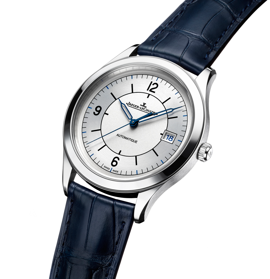 jaeger-lecoultre_master_control_date_profile