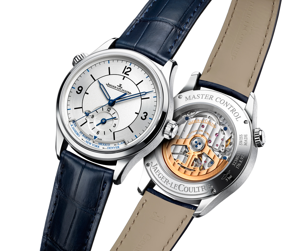jaeger-lecoultre_master_geographic_recto_verso