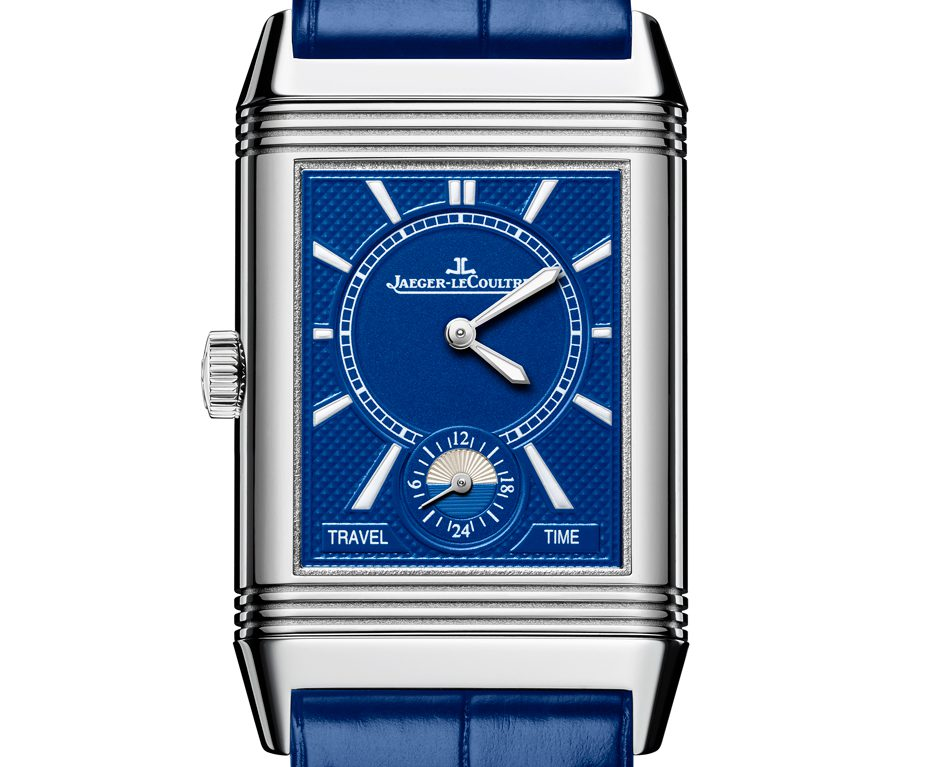 Atelier-Reverso_Electric-Blue-dial
