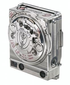 Compass-JaegerLeCoultre-1