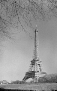 Compass-JaegerLeCoultre-PARIS-3