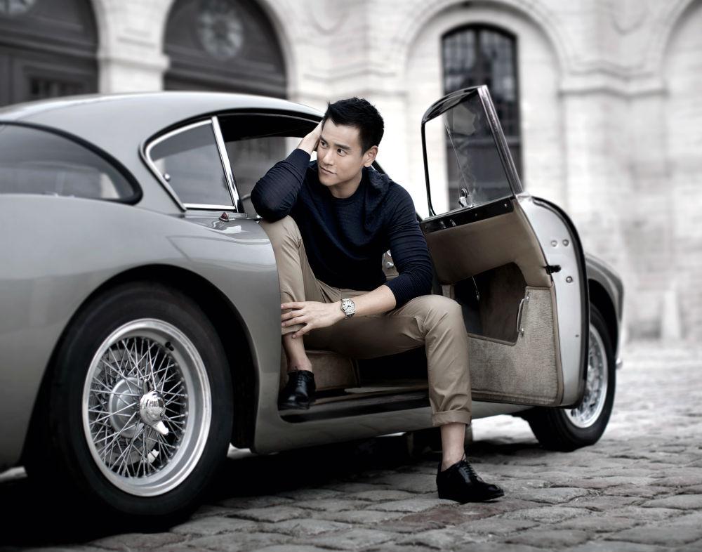 Eddie_Peng_Record_PR