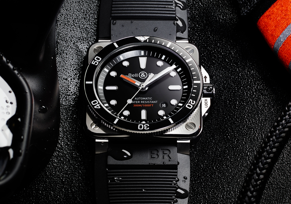 FeatBell-Ross-BR-03-92G57-10-BR03-DIVER