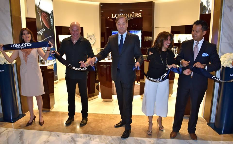 Longines-Boutique-Agassi-2