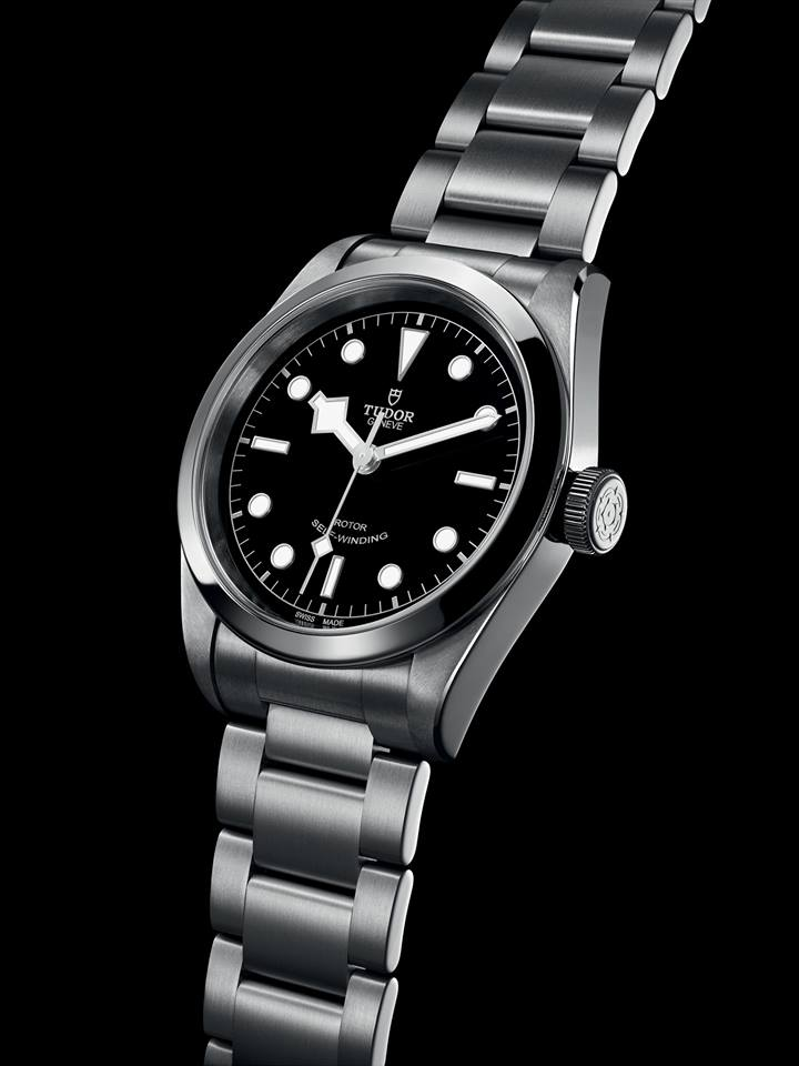 TUDOR-Heritage-Black-Bay-41-2017-