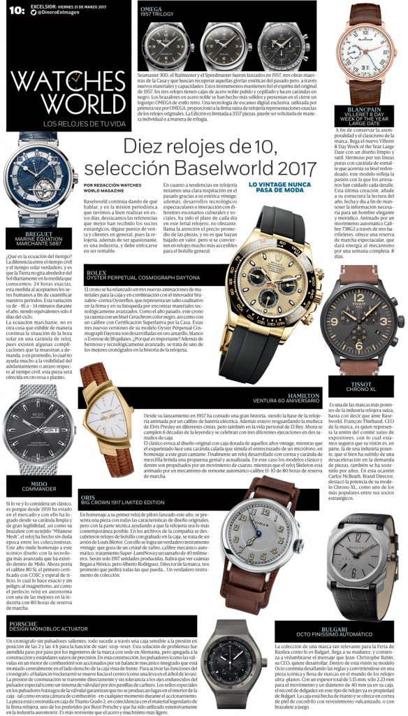 WatchesWorldExcelsior-2