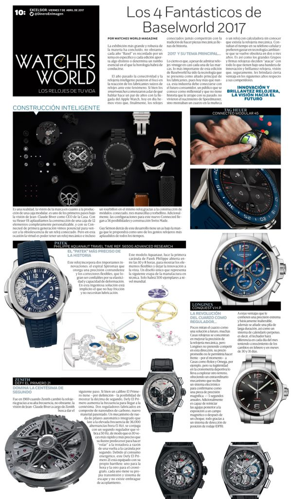 WatchesWorld_Excelsior-3