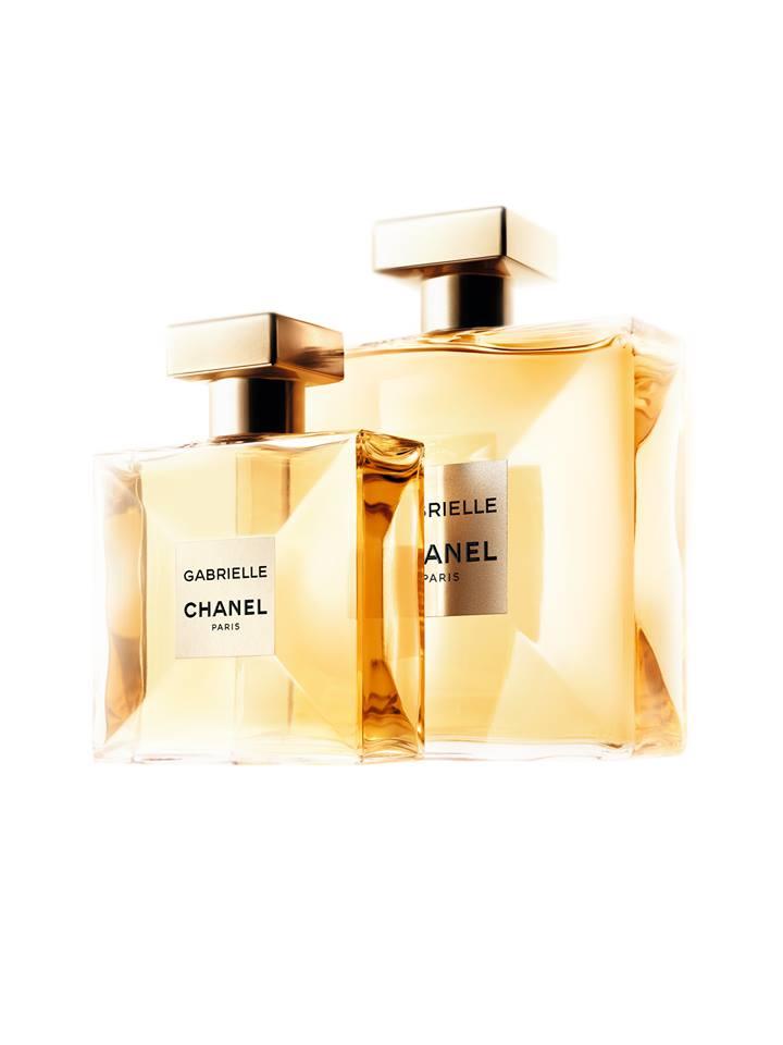 Gabrielle Chanel, donde todo comenzó