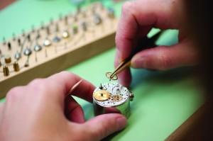 08_Montblanc_Watch_Manufacture_Villeret,_Switzerland.JPG_cmyk[1]