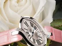 Cartier Délices