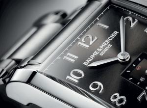 La colección Hampton es quizás la que simboliza la identidad y filosofía de la marca con mayor fuerza.
