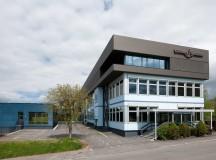 CDF_ManufacturingSite