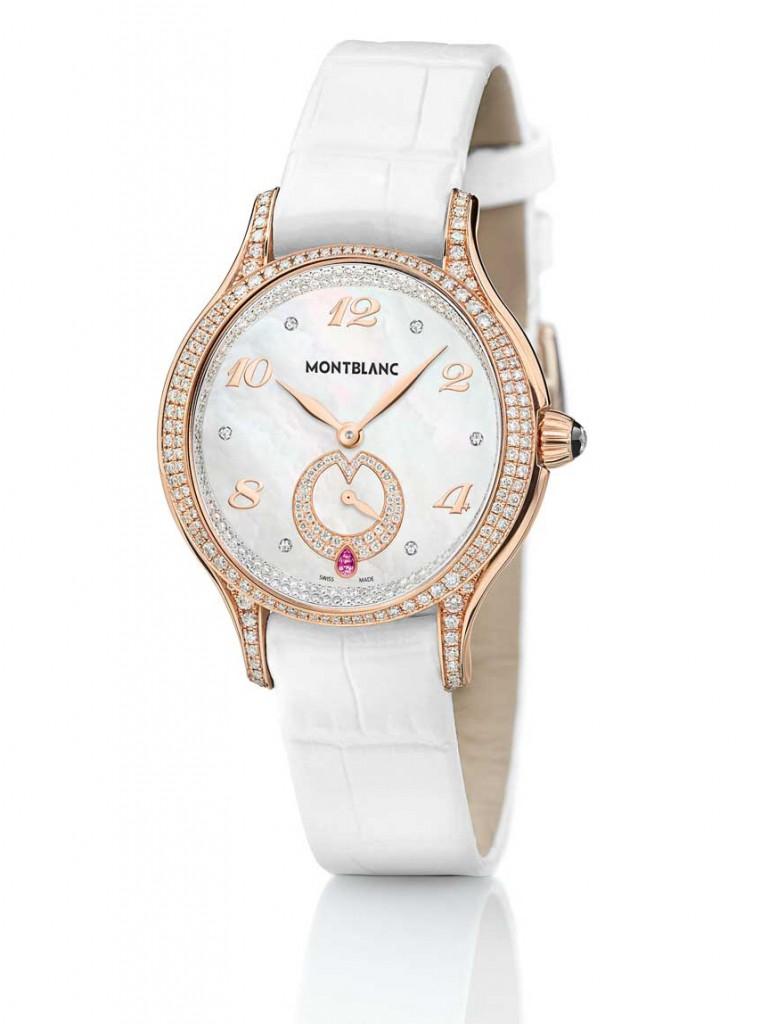 Montblanc_Collection_Princesse_Grace_de_Monaco_Timepieces_Limited_Edition_29_set_angle