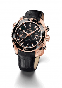 Omega-Planet-Ocean-45mm-chrono_232.63.46.51.01