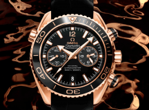 Omega-SE156_Planet-Ocean-45mm-chrono_232.63.46.51.01