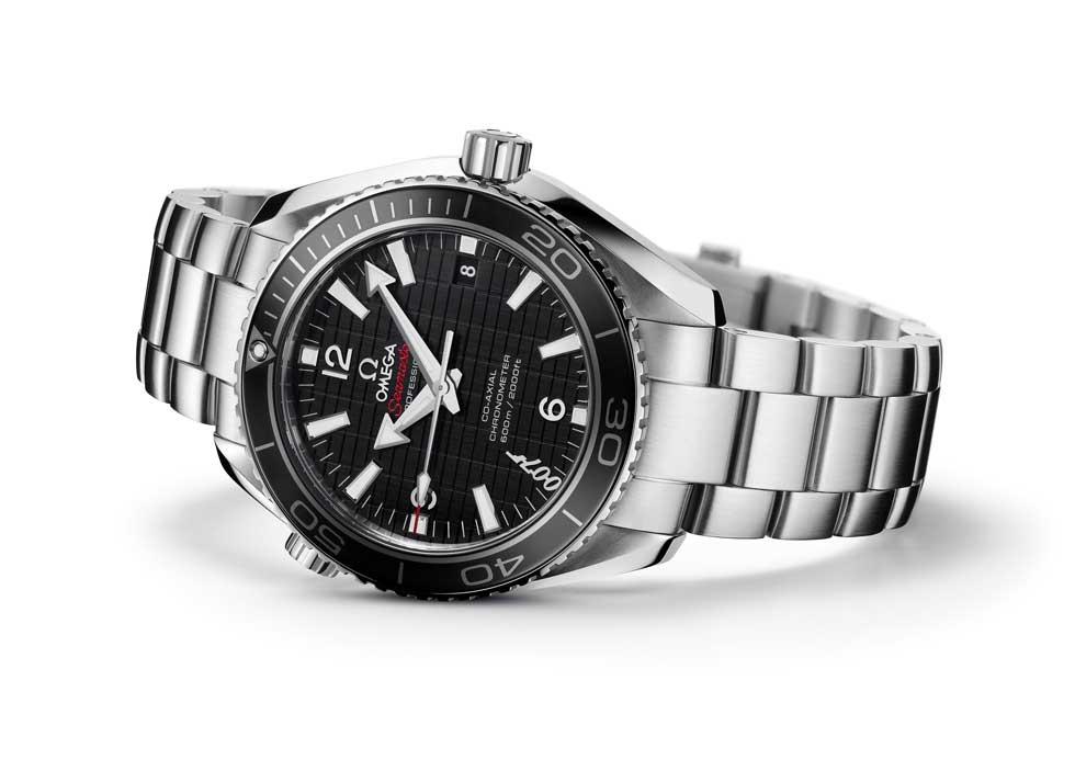 Omega-reloj-fb