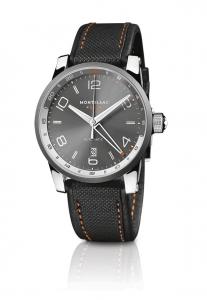 Montblanc-TimeWalker_Voyager-UTC