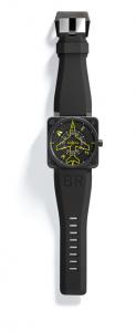 Flight-Compass.