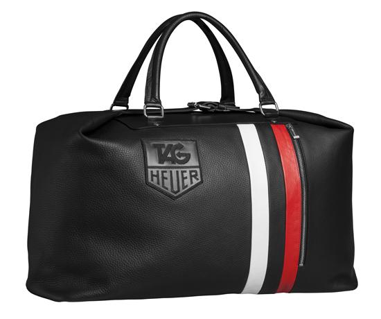 Phantomatik Bag