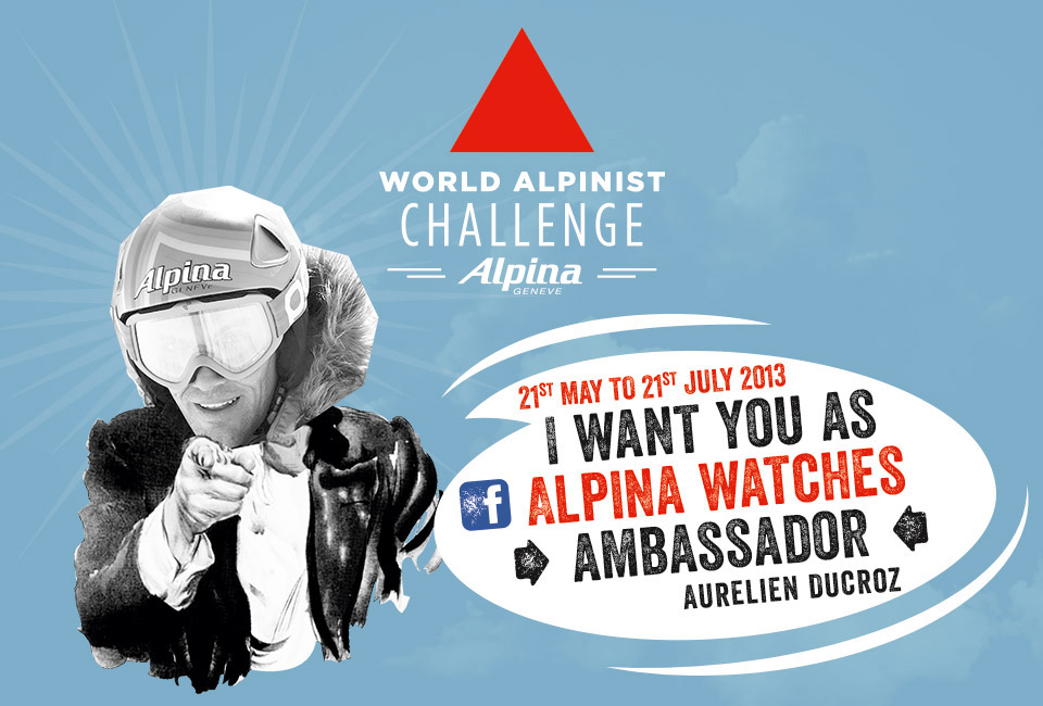 ALPINA_WorldAlpinistChallenge