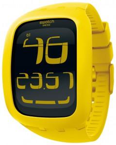 Swatch – Second Watch